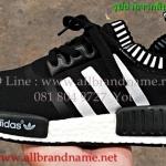 Adidas Boost Primeknit NMD งานมิลเลอร์ ไซส์ 37-45