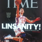 TIME : February 27,2012