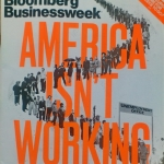 Bloomberg Businessweek : September 19,2011