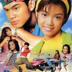 เกาะสวาทหาดสวรรค์ (เต๋า สมชาย+นุ๊ก สุทธิดา) DVD 3 แผ่นจบ.