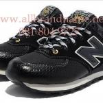 รองเท้านิวบาลานซ์ 2013 สเน็ก New Balance 2013 Snake