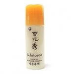 sulwhasoo essential balancing emulsion5ml.*25