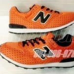 New Balance 996 Top Mirror Size 40-44