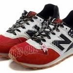 New Balance 996 Top Mirror Size 37-44