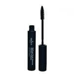 Bisous Bisous Call Me a Crystal Brilliant Twist Mascara Extreme Volume