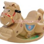 PRO-04-16 ( WA-8866 ) ม้าโยกหรรษา STEP2