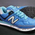 รองเท้านิวบาลานซ์ 574 New Balance 574 Top Mirror