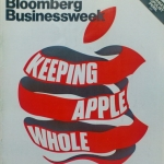 Bloomberg Businessweek : Octorber 17,2011