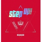 Pre Order /  (Book) Teen Top - TEEN TOP Behind Photo Book Vol.II (Limited Edition)