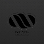 Pre Order /  INFINITE - The Origin (3CD)