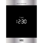 Pre Order / BEAST TIME [12:30] [SPECIAL 7TH MINI ALBUM]
