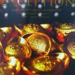 Exception นิตยสารธนาคาร TMB