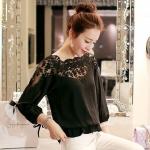 เสื้อผ้าแฟชั่น&#x2665เกาหลีราคาถูก