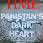 TIME : January 16,2012
