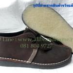 รองเท้าคลาร์ก หัวผ่า Clark Desert Trek size 40-44