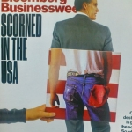 Bloomberg Businessweek : February 27,2012