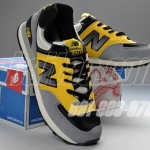 New Balance 574 Top Size 40-44