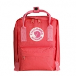 [ พร้อมส่ง ] กระเป๋าเป้ Fjallraven Kanken mini