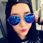 ♥แว่นตากั้นแดดแฟชั่นเกาหลี♥