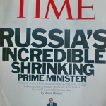 TIME : March 5,2012