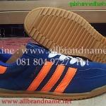 รองเท้าอดิดาส Adidas Milano งาน3A ไซส์ 40-44