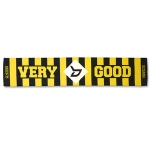 Pre Order / Block B Official Slogan