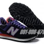 New Balance 574 Top Size 37-40