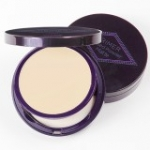 Sola Primer Pressed Powder Matte #Translucent