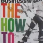 Bloomberg Businessweek : Septerber 26,2011