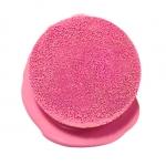 {Pre Order} ** Etude Lock 'n Summer Cushion Blusher #PK001 Hey Yo! Pink [9000w] : บลัชออนแบบคุชชั่น เนื้อ blush on สูตรน้ำ ปัดแก้มสวย บางเบา ให้ความเป็นธรรมชาติ