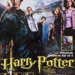 เรื่องราวของ Harry Potter ภาค4
