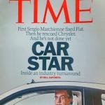 TIME : December 19,2011