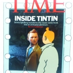 TIME : October 31,2011
