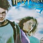 เรื่องราวของ Harry Potter ภาค3