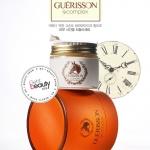 *พร้อมส่ง*Guerisson 9-Complex Horse Oil Cream 70g ครีมน้ำมันม้าจากเกาหลี ช่วยลดเลือนริ้วรอย ฟื้นฟูสภาพผิวให้เรียบเนียน กระชับ ดูอ่อนเยาว์