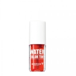 Preorder Skinfood Water Color Tint 물감틴트 4000won No. No. 3 Orange paint