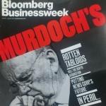 Bloomberg Businessweek : July 18,2011