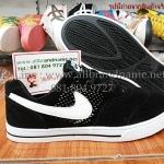 รองเท้าผ้าใบไนกี้ Nike Sneakers size40-44