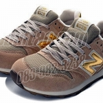 New Balance 996 Top Mirror Size 37-39
