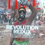 TIME : December 5,2011