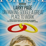 Fortune : February 6,2012