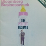 Bloomberg Businessweek : January 9,2012