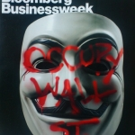 Bloomberg Businessweek : Octorber 31,2011
