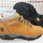 รองเท้าทิมเบอร์แลนด์ Timberland size 41-44