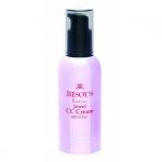 Starry Jewel CC Cream SPF37#pink