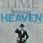TIME : April 16,2012