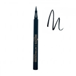 *พร้อมส่ง*Bisous Bisous ALLURE OF BACCARAT 24/7 Ink Eyeliner