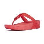 SALE > US 5 รองเท้า FitFlop Chada : Hibiscus : Size US 5 / EU 36