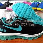 รองเท้าไนกี้ แอร์แม็กซ์ เกรดA ราคาถูก ไซส์ 40-45