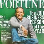 Fortune : December 12,2011